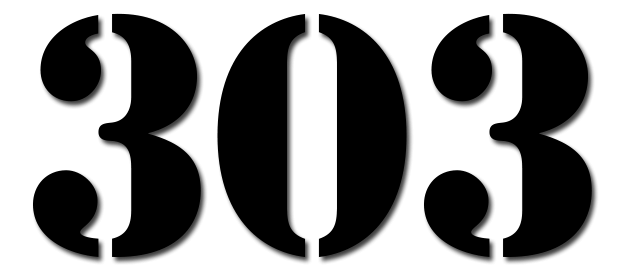 udakuzone
